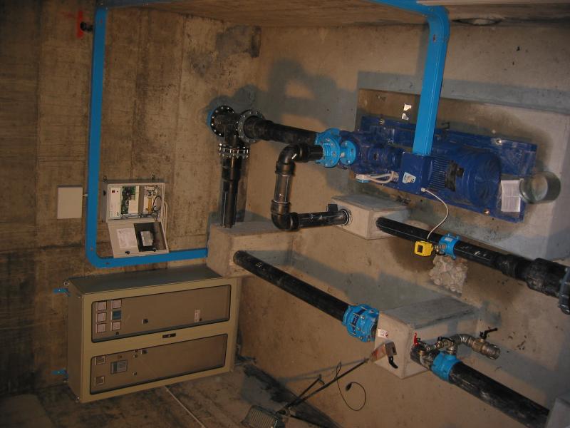 berwachung-pumpstation-trinkwasser-toblach